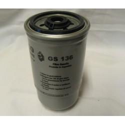 GS136