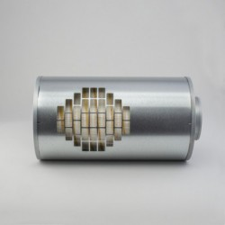 P524838