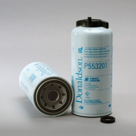 P553201