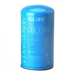 DBL7349