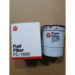 FC-1806