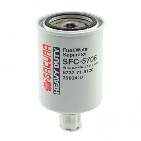 SFC-5706