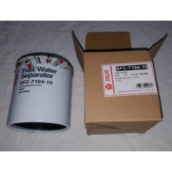 SFC-7104-10
