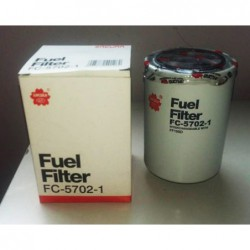 FC-5702-1