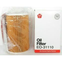 EO-31110