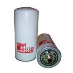 HF35140 - [FILTRO DE ACEITE...
