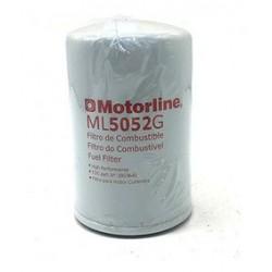ML5052G