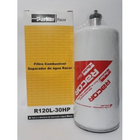 R120L-30HP