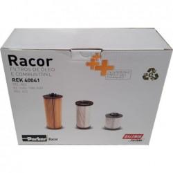 REK-40041