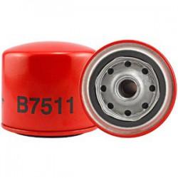 B7511