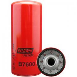 B7600