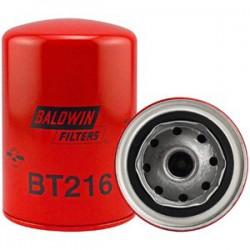 BT216
