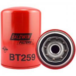 BT259