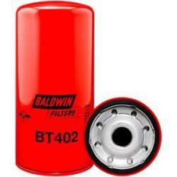 BT402