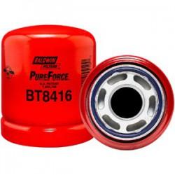 BT8416