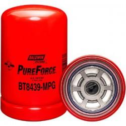 BT8439-MPG