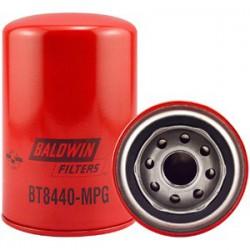 BT8440-MPG