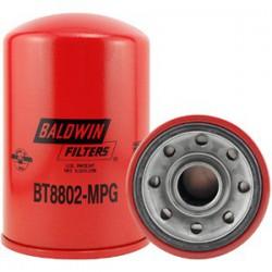 BT8802-MPG