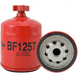 BF1257