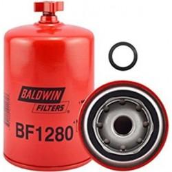 BF1280