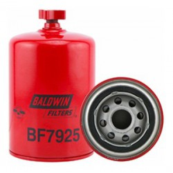 BF7925