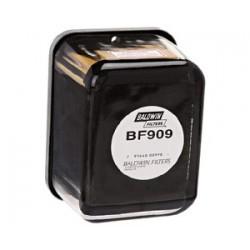 BF909
