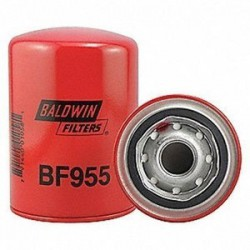 BF955