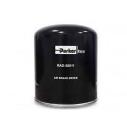 RAD-30011