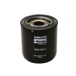 RAD-30012