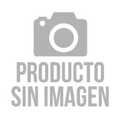 FS1040 - [FILTRO DE COMBU....