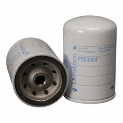 P553004