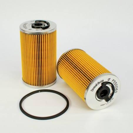 P550060