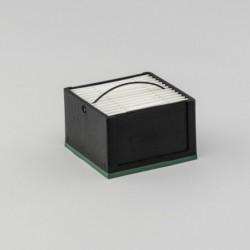 P502392
