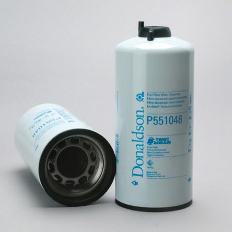 P551048